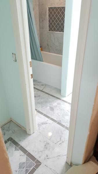 1acre's full bathroom remodel-img_20160326_142222.jpg