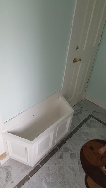 1acre's full bathroom remodel-img_20160420_171819.jpg