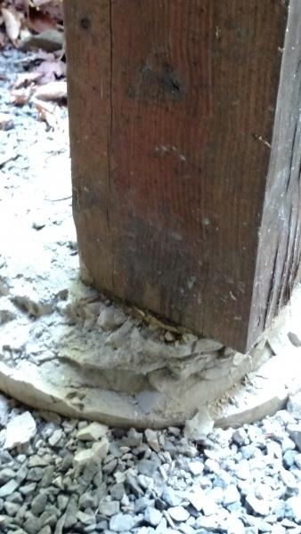 Deck footings crumbling-img_20160625_095220844.jpg