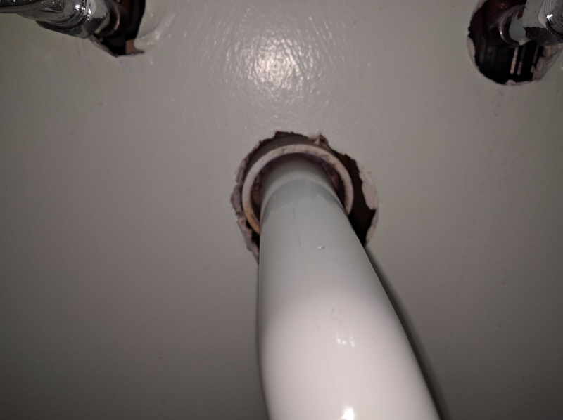 Need Help With PVC to PVC Drainpipe into Cast Iron-img_20160804_143046.jpg
