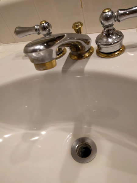 Sink pop up stopper.  Which brand?-img_20160831_212051_1476625669120.jpg