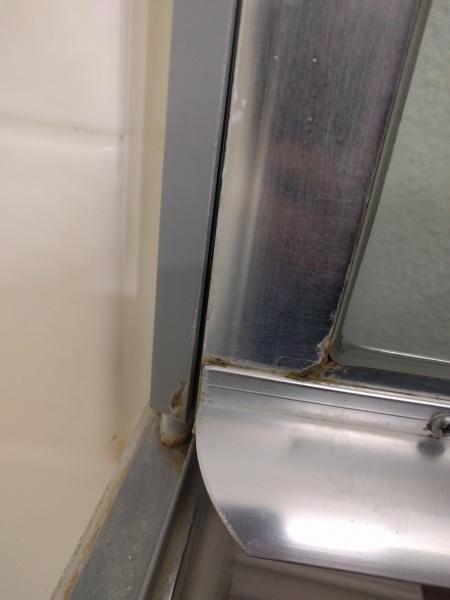 shower door hinge-img_20161104_184226.jpg