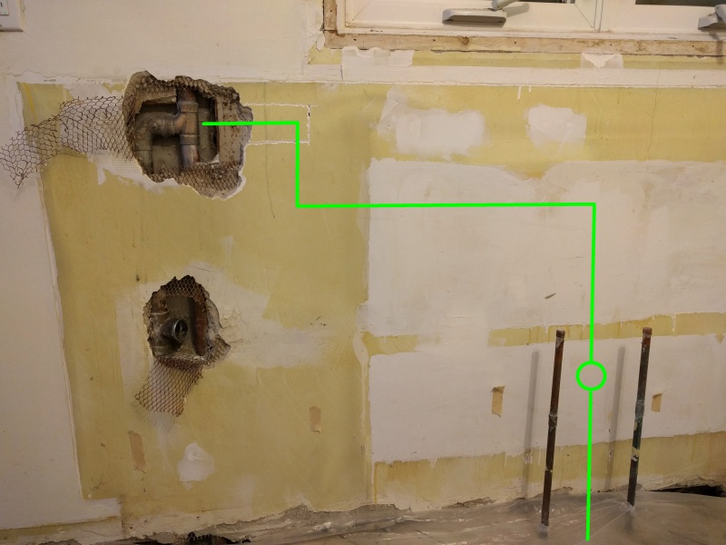 Relocating Kitchen Drain - Help-img_20161213_204328_mod.jpg