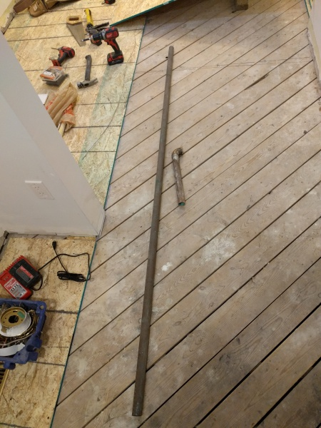 Relocating Kitchen Drain - Help-img_20161219_191100.jpg
