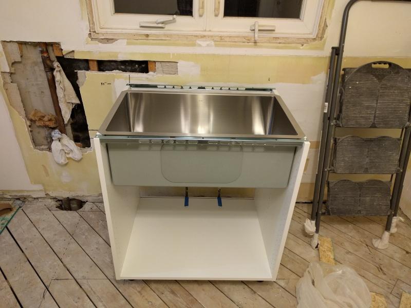 Relocating Kitchen Drain - Help-img_20161220_185403.jpg