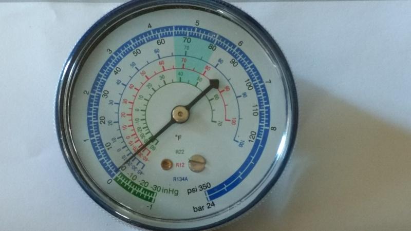 R134a Gauge Scale Reading - HVAC - DIY Chatroom Home Improvement Forum