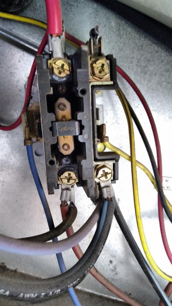 trane wiring diagrams wiring diagram and hernes trane package unit wiring diagram image about