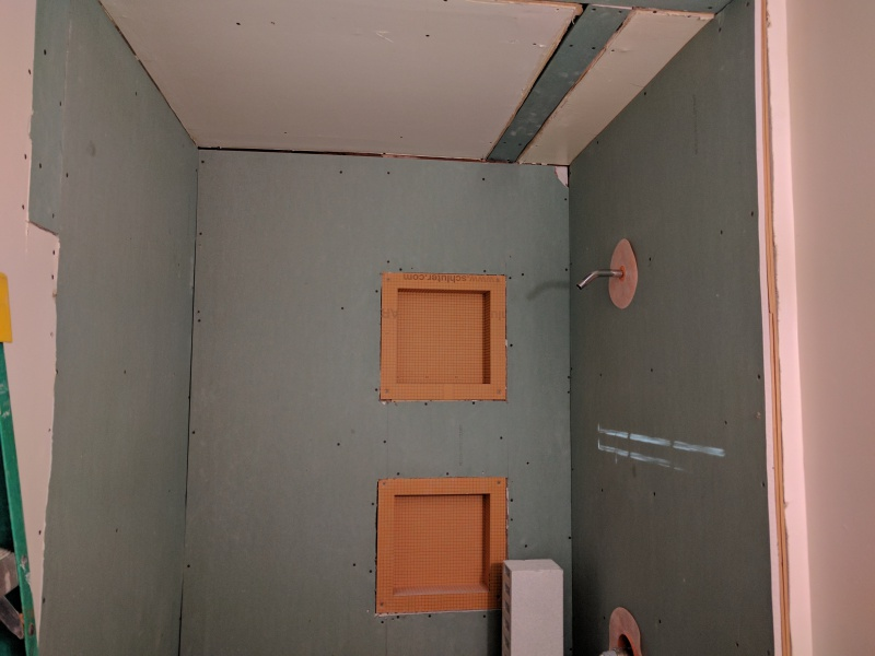 Need help on finishing the bathroom-img_20170411_182938.jpg