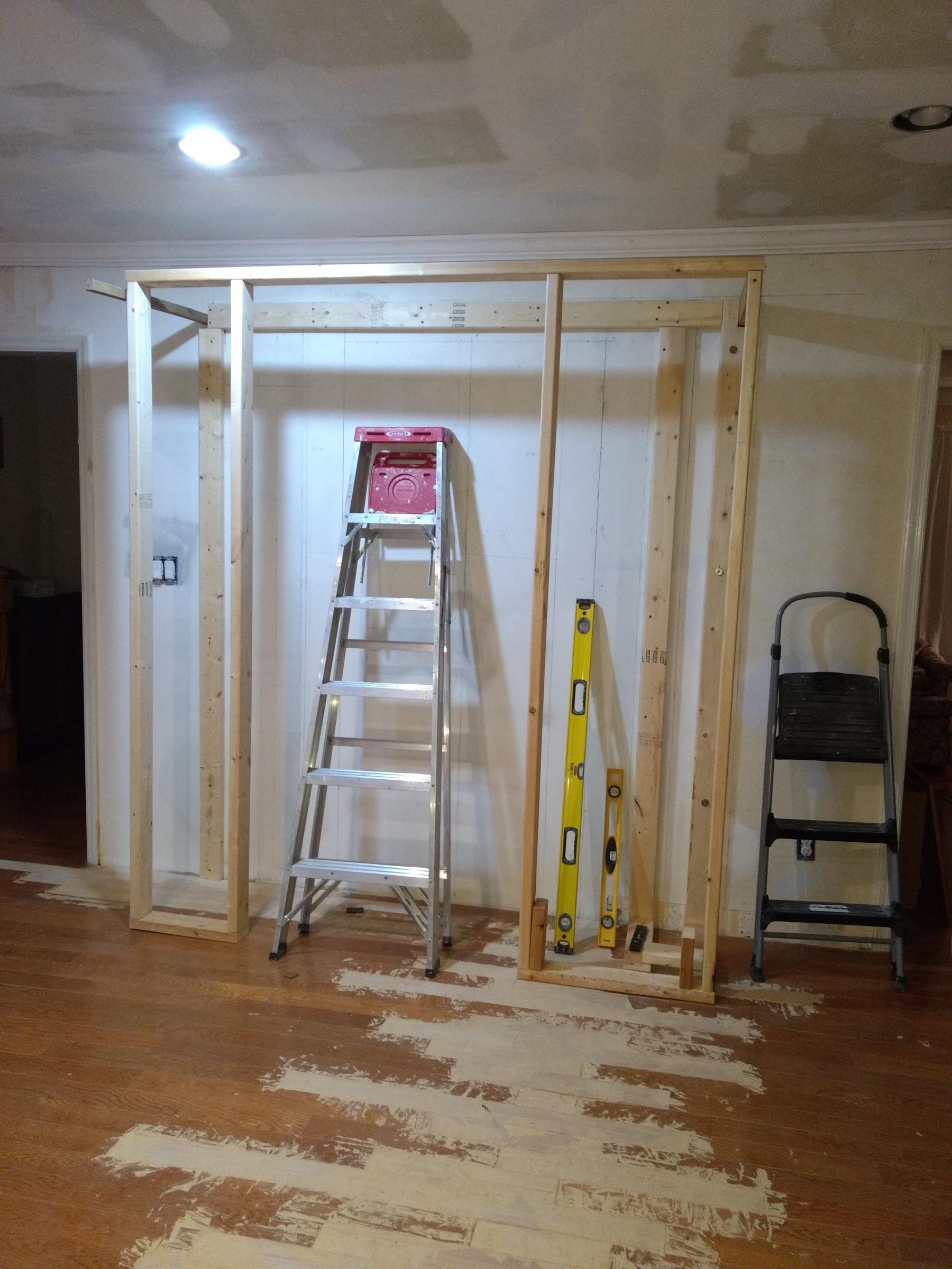 Hardwood floor repair weaving-img_20170820_224101557.jpg