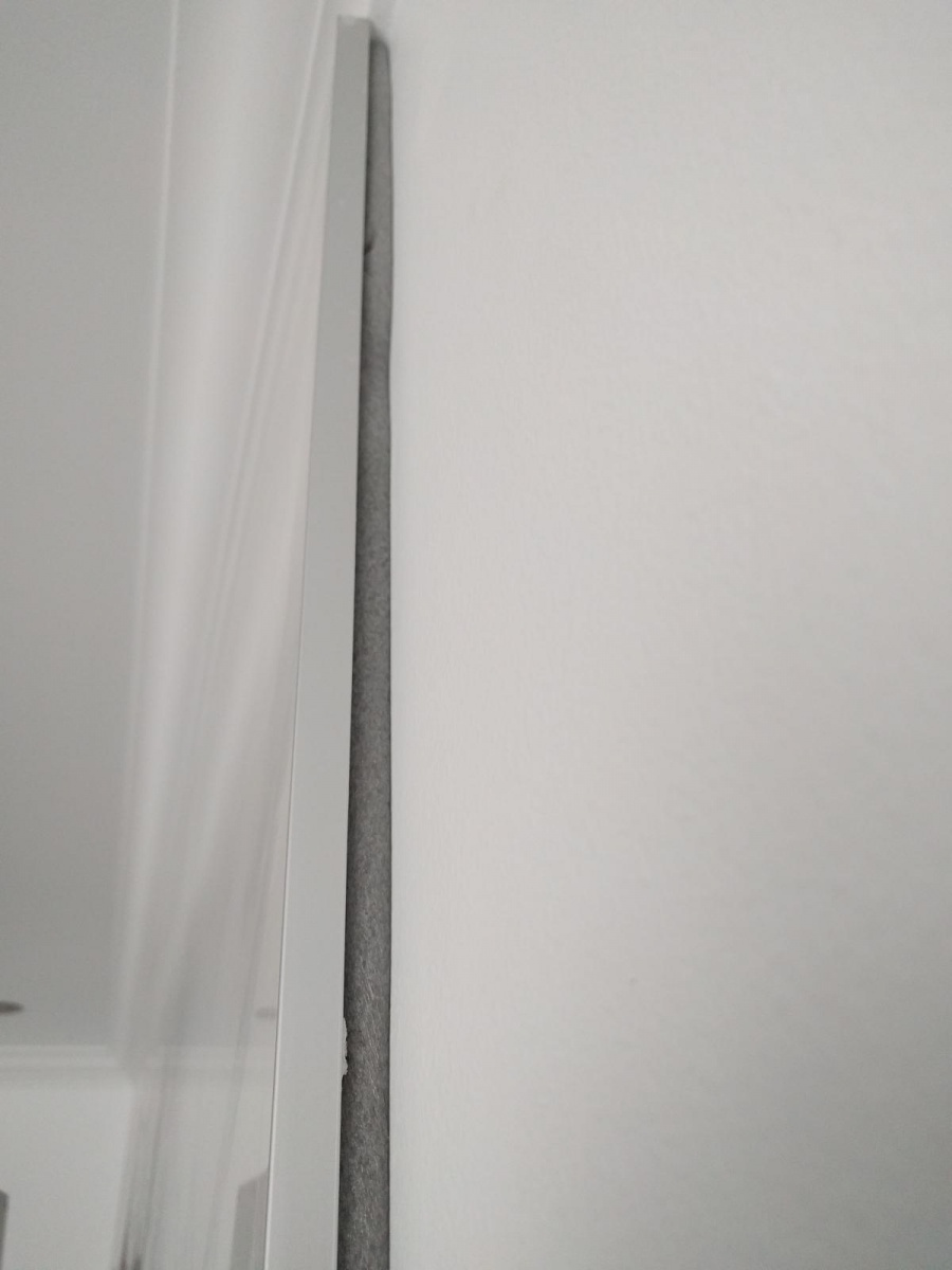 How to finish gap between wall and tile column-img_20171017_160339_1508272373456.jpg