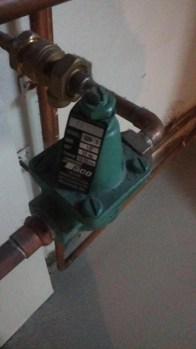 Electric boiler...is my pressure too low?-img_20180106_122329083_1515262605499.jpg