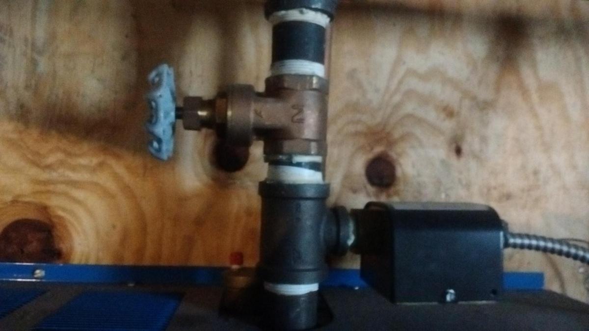 Electric boiler...is my pressure too low?-img_20180106_142644463_1515267427910.jpg