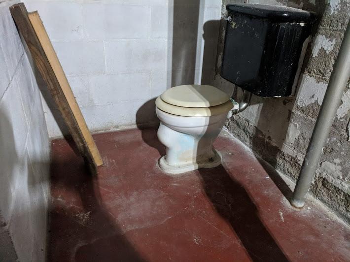 New Shower, Old House Basement-img_20180218_192144.jpg