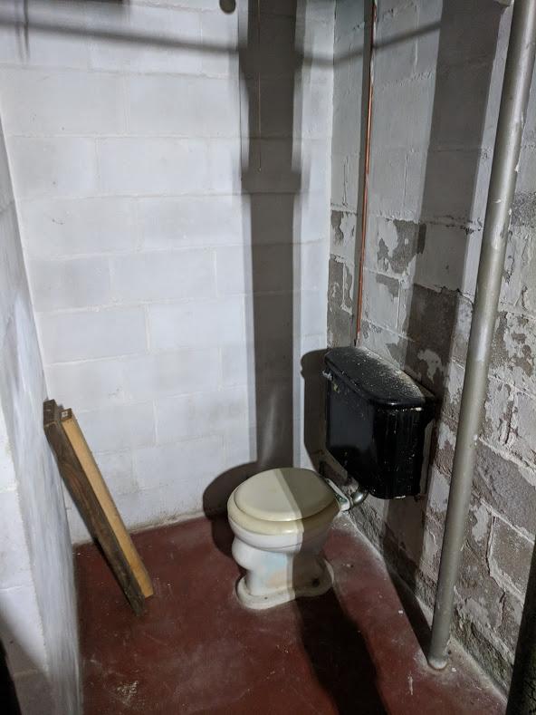 New Shower, Old House Basement-img_20180218_192149.jpg
