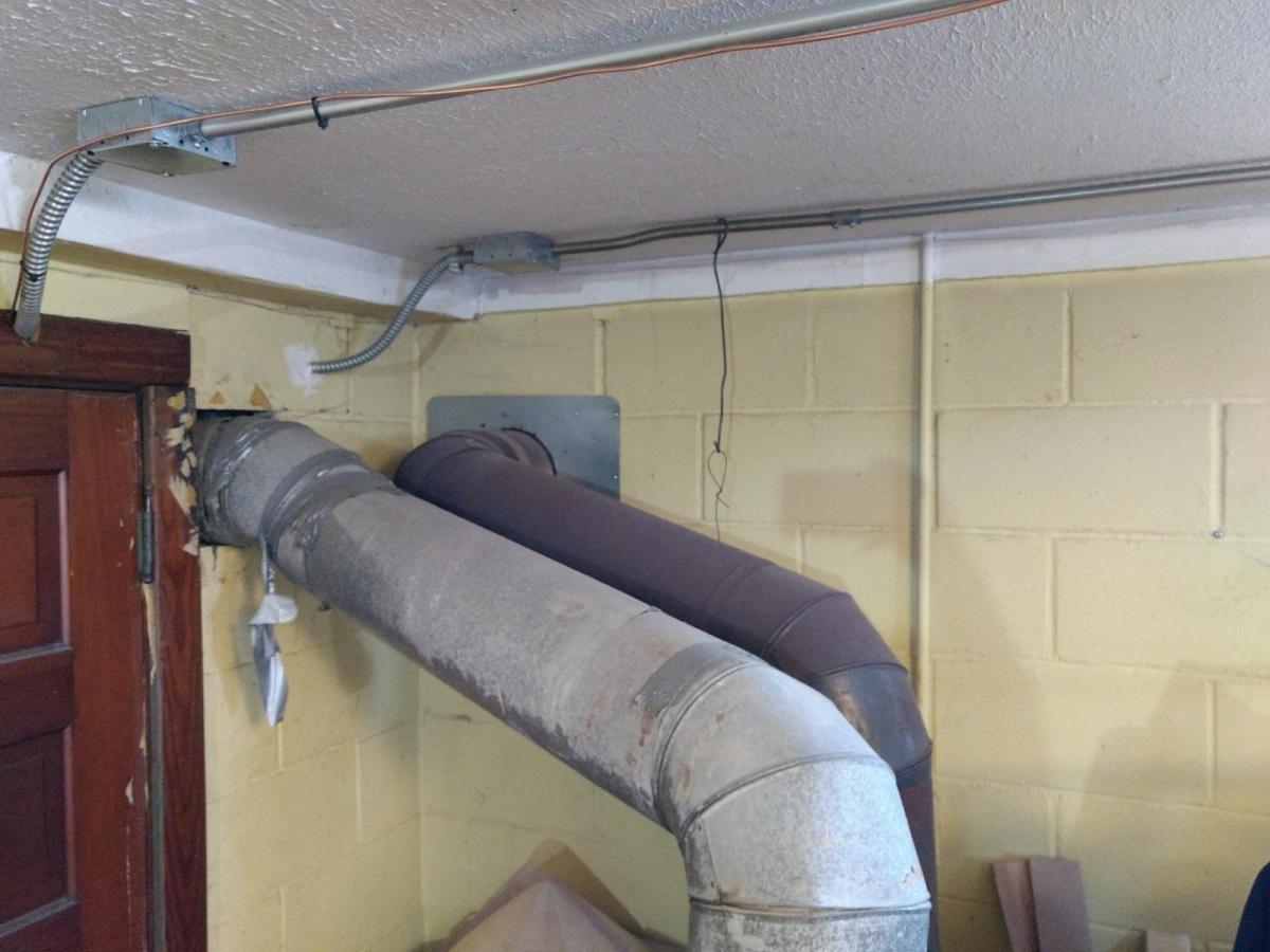 Sealing block after chimney removal.-img_20180223_083005877_1519396912070.jpg