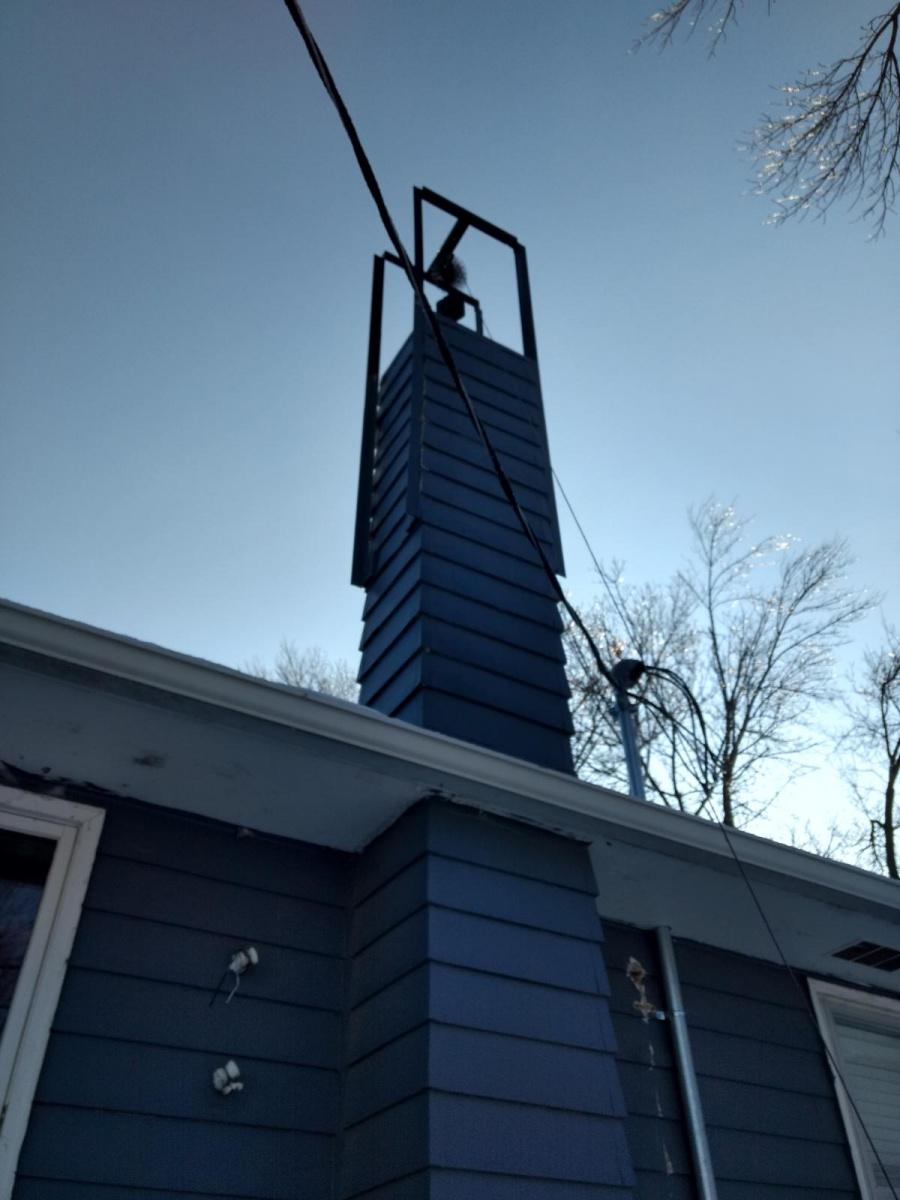 Sealing block after chimney removal.-img_20180223_084951769_hdr_1519397767548.jpg