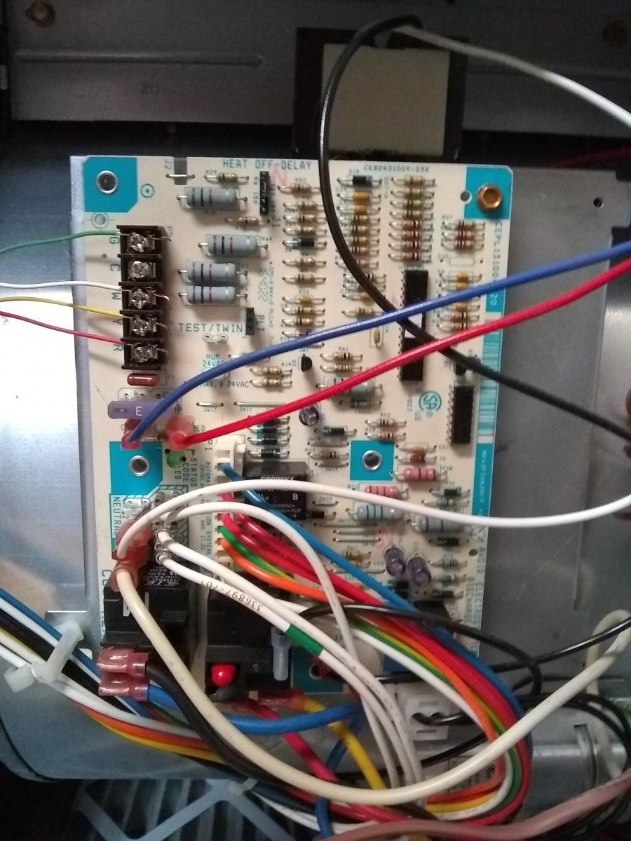 Circuit Board for a Temp Star-img_20180531_170200800.jpg