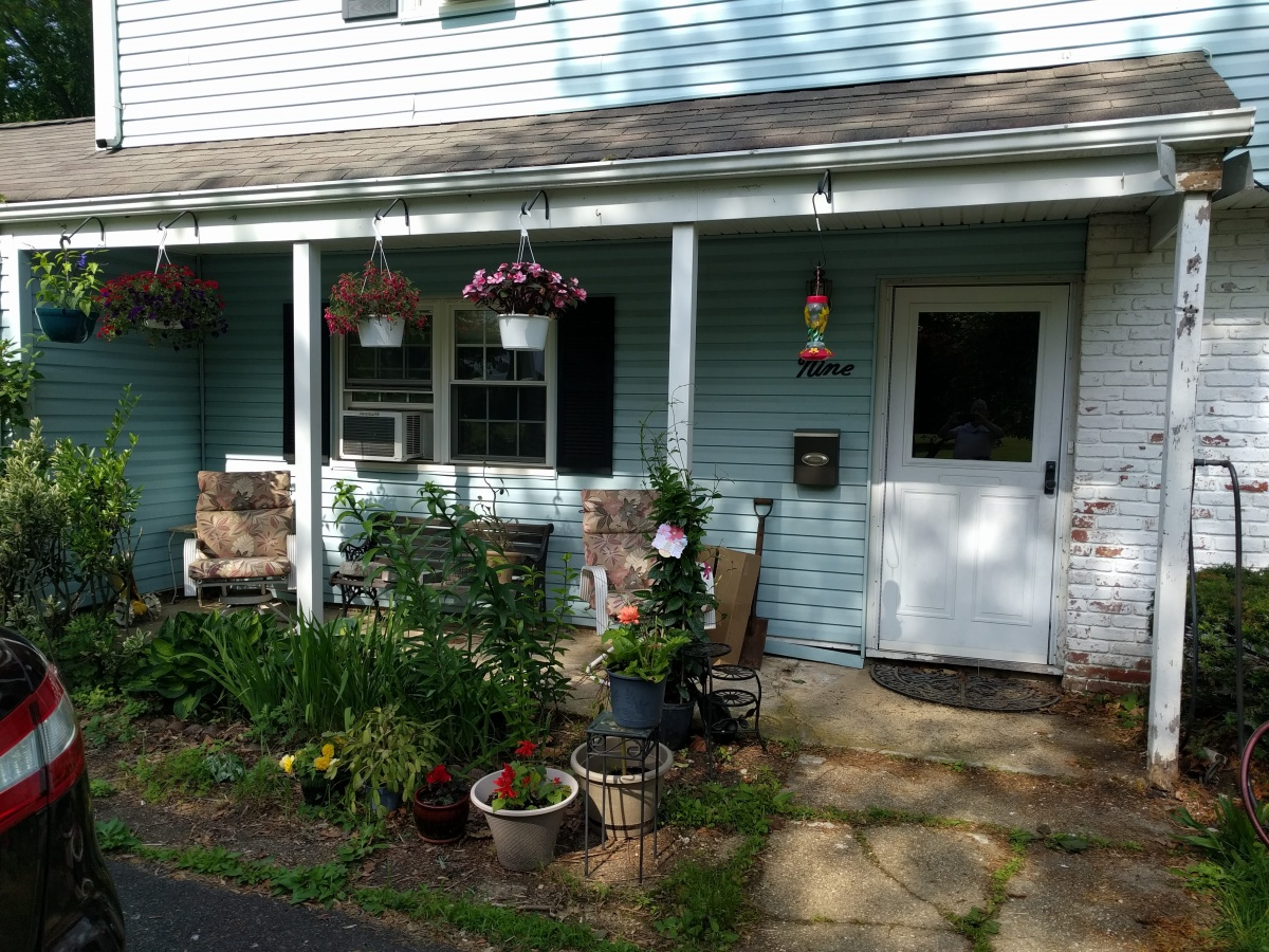 Replacing posts on a porch-img_20180608_092030.jpg
