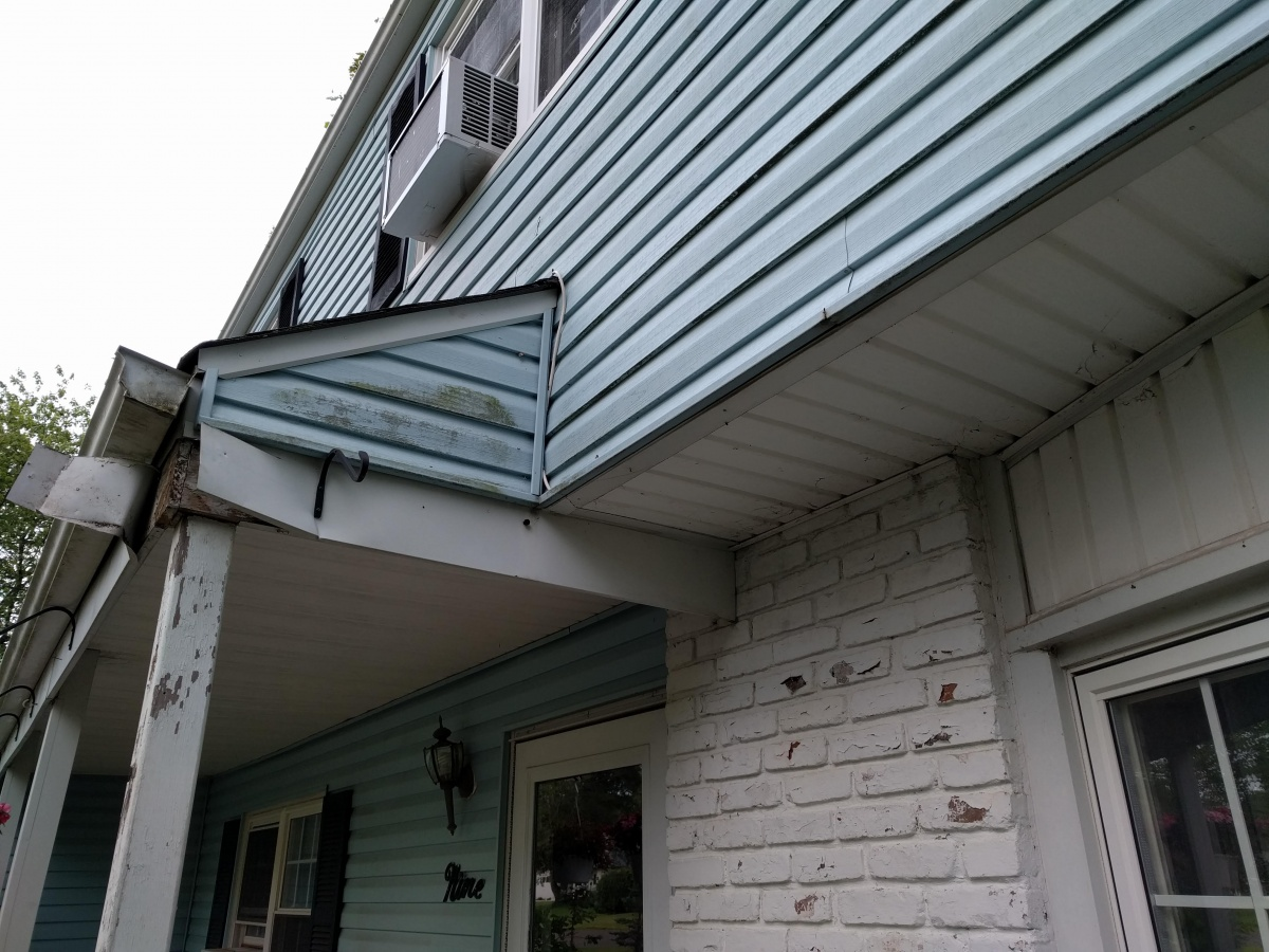 Replacing posts on a porch-img_20180608_171542.jpg