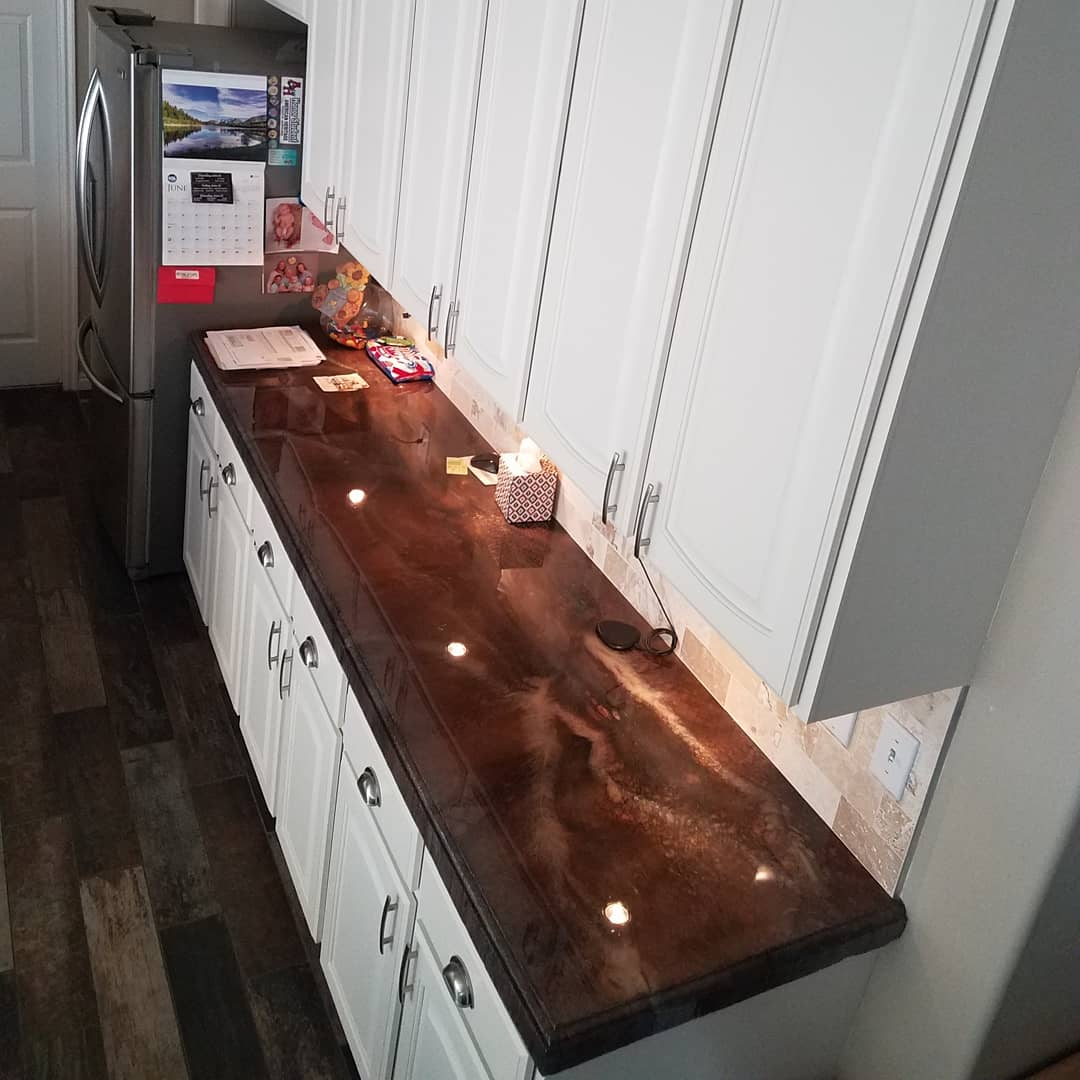 Concrete Countertops - Are they a good idea?-img_20180617_170221_117_1565099036094.jpg