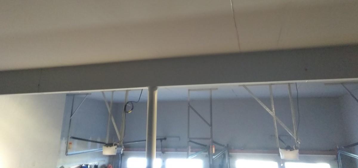 Load bearing beams-img_20180703_092819-1-.jpg