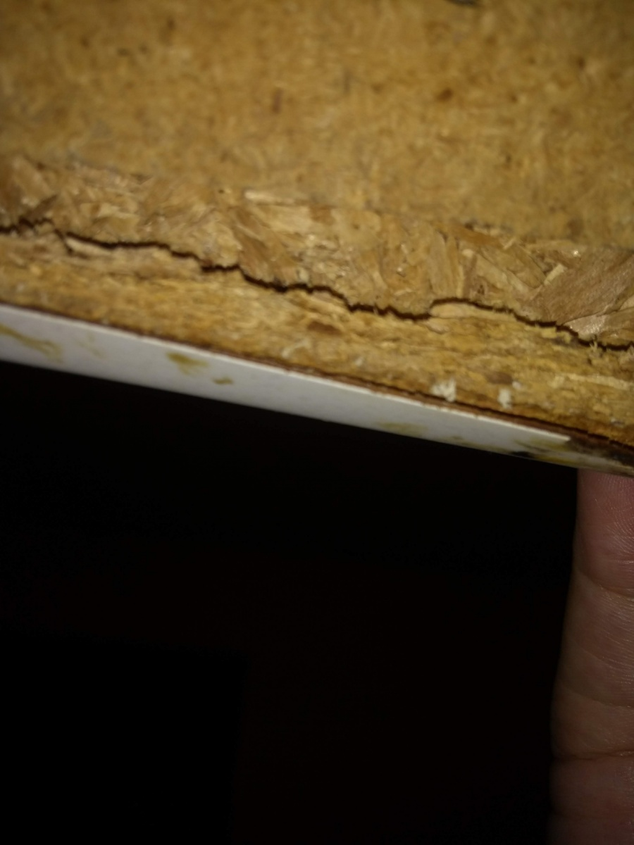 Fixing a crack/peel on the edge of a laminate countertop-img_20180709_162027447.jpg