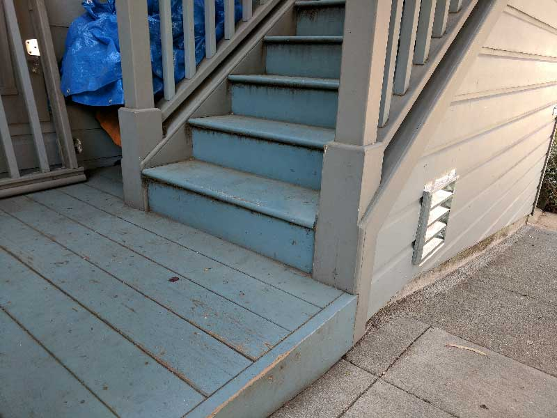 leveling stairs without shims-img_20180905_144829.jpg