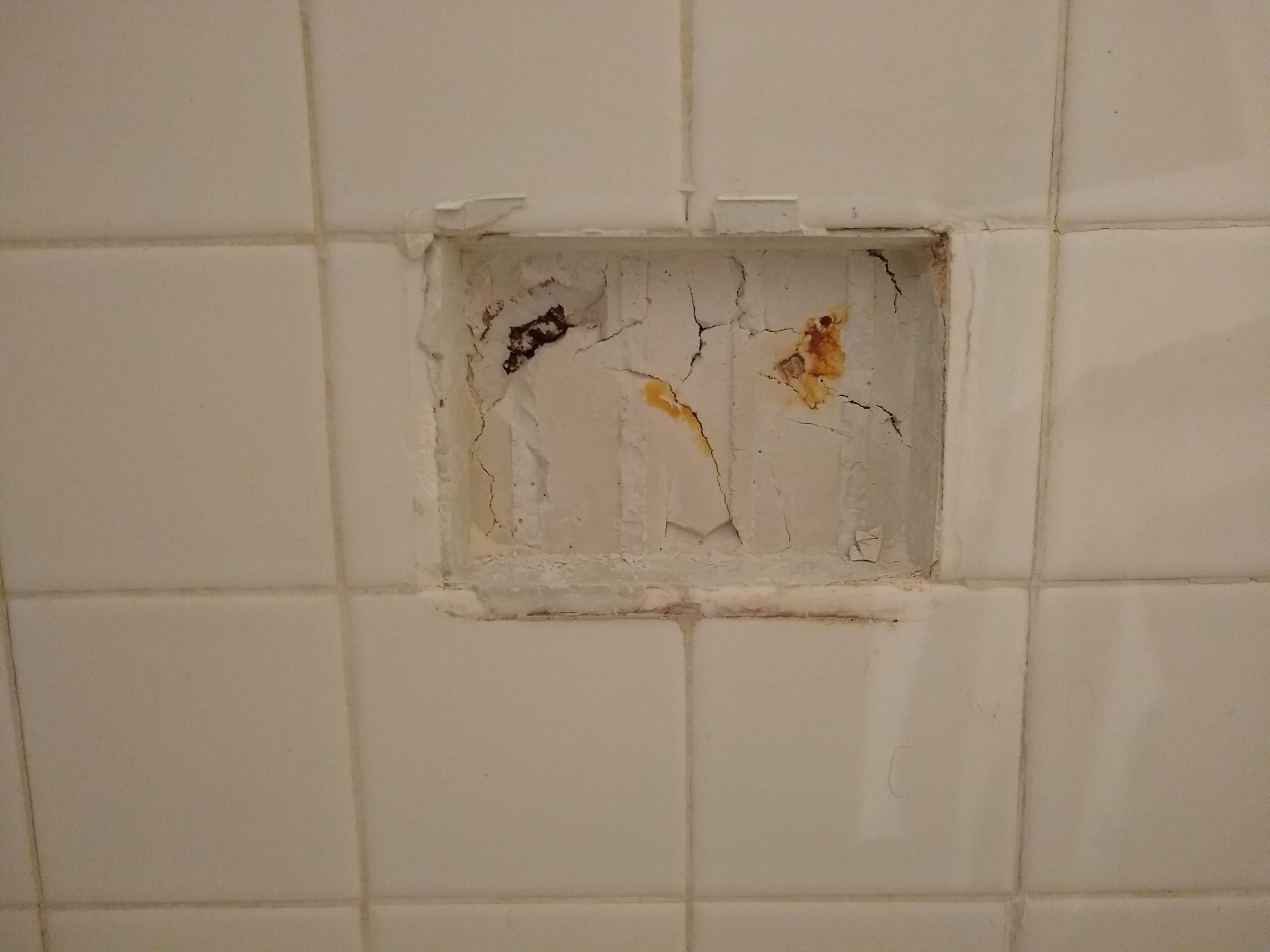 Properly patching soap and bath rag holder insert?-img_20181031_110836953.jpg