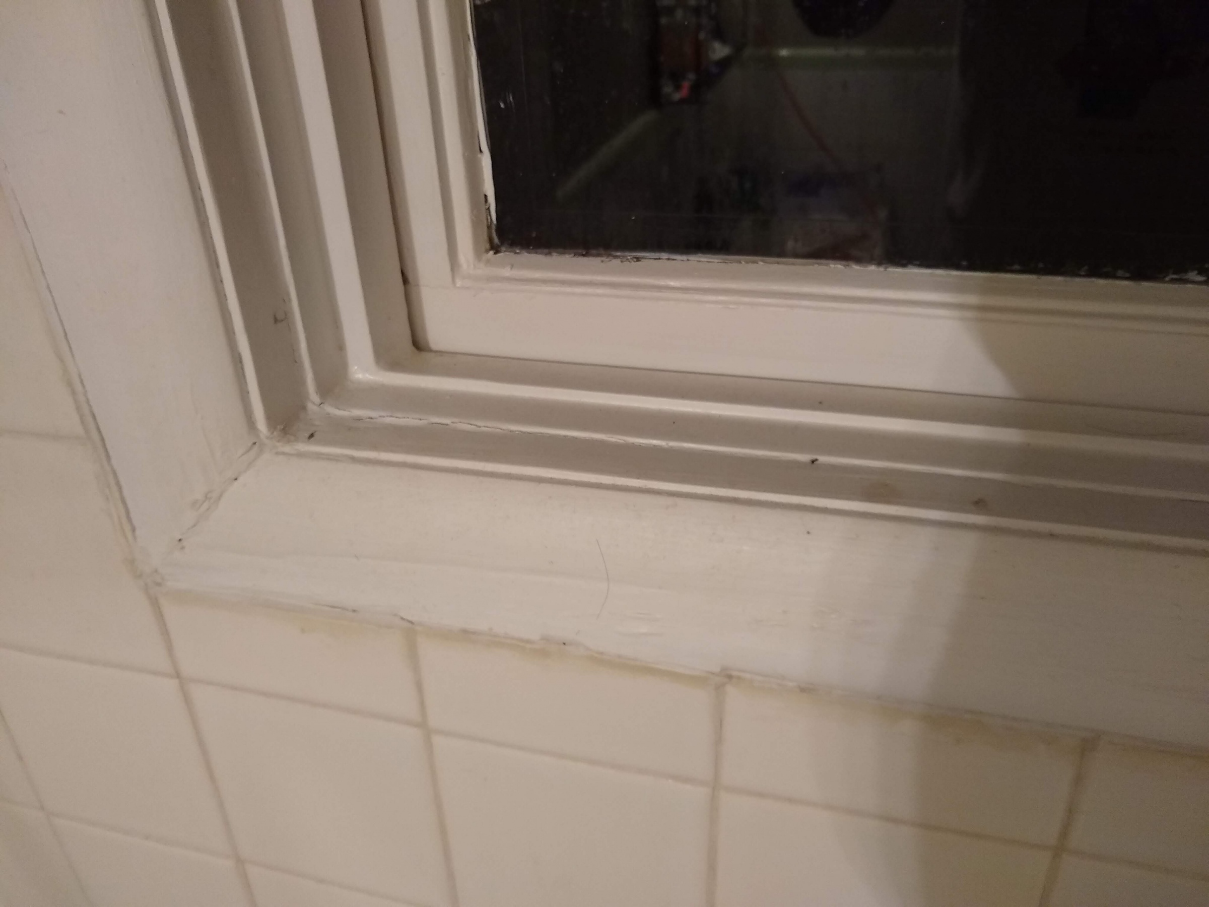 Tile around window and proper transition-img_20181102_204318426.jpg