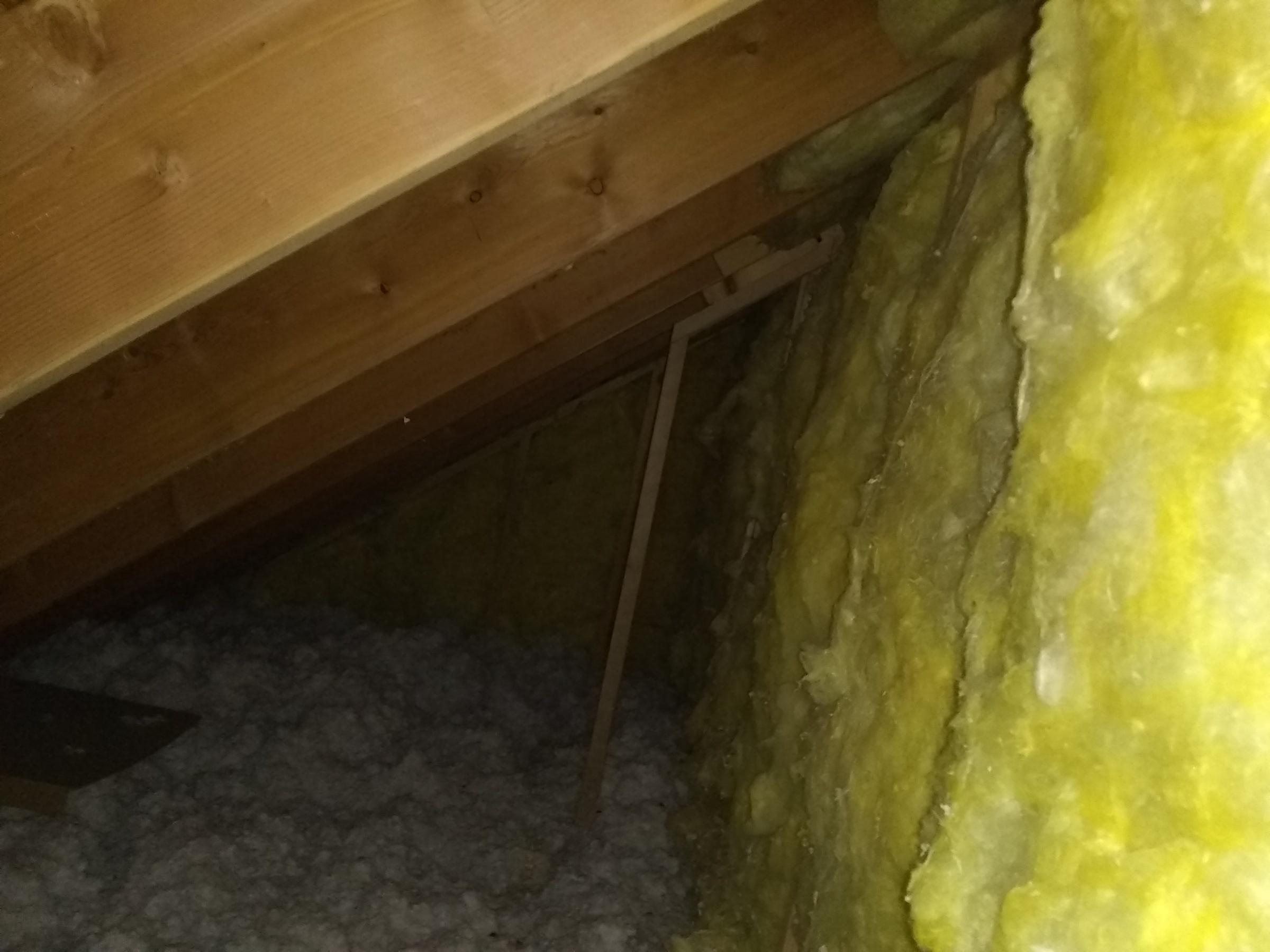 Plan for attic insulation-img_20181109_160530.jpg