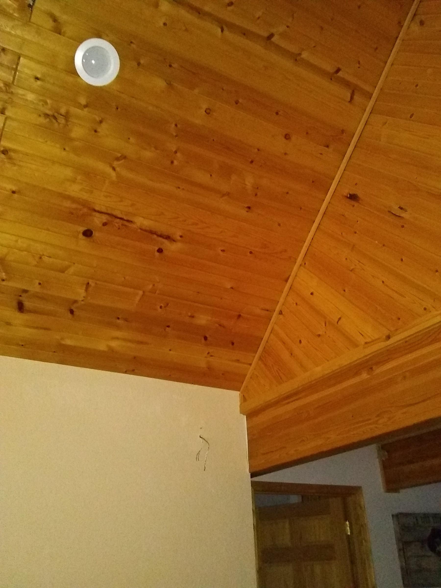 Plan for attic insulation-img_20181109_161119.jpg
