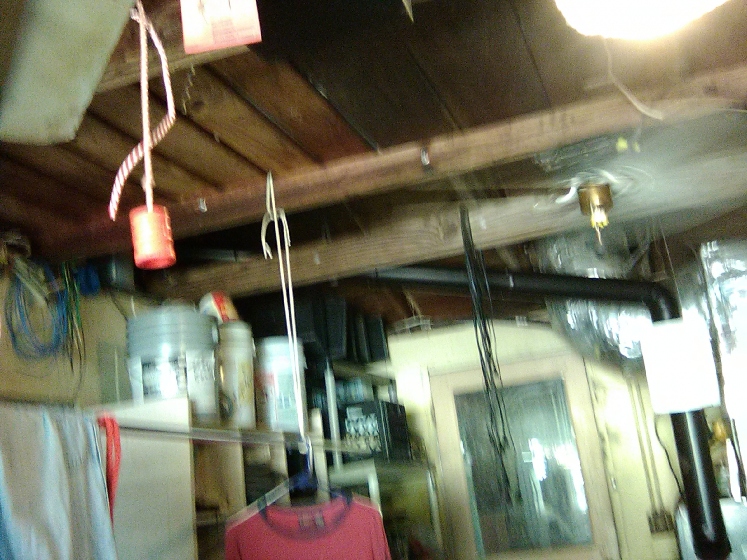 chimney leaks in rain, why?-img_20190121_120622.jpg