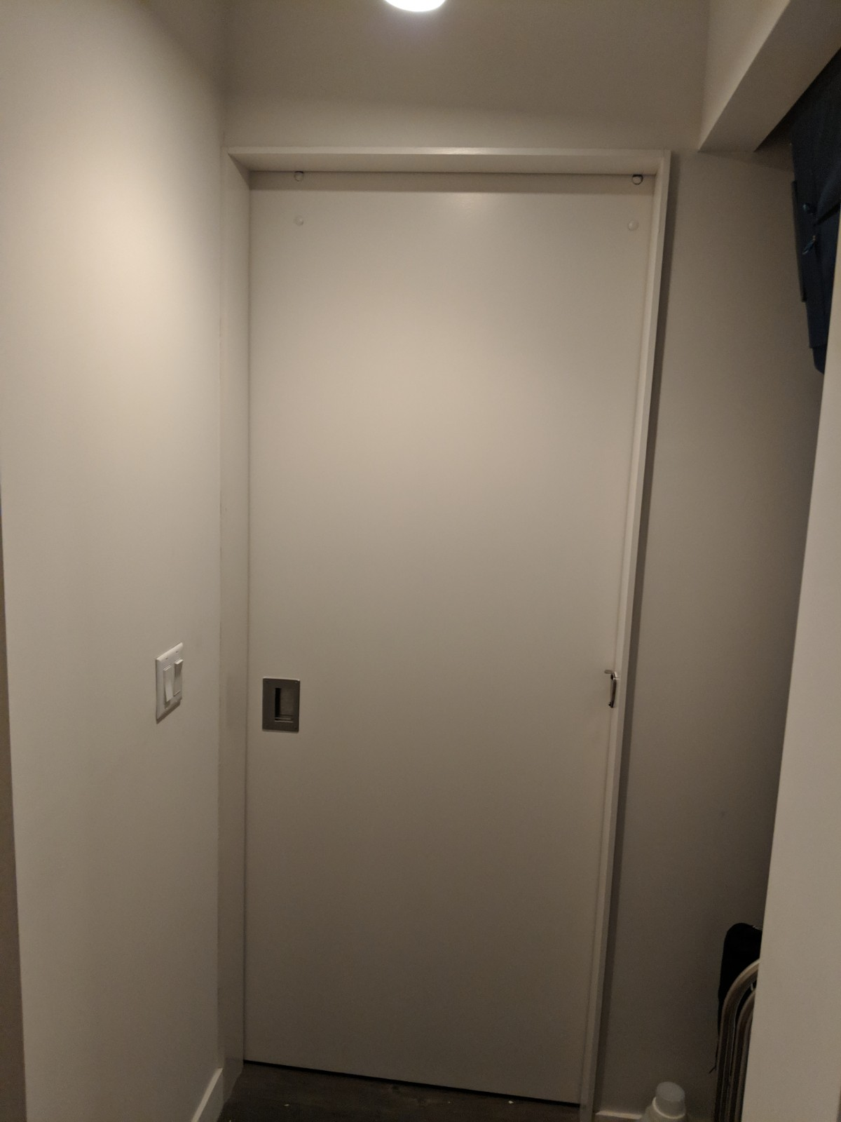 Any experience with soundproof curtains?-img_20190224_153314.jpg
