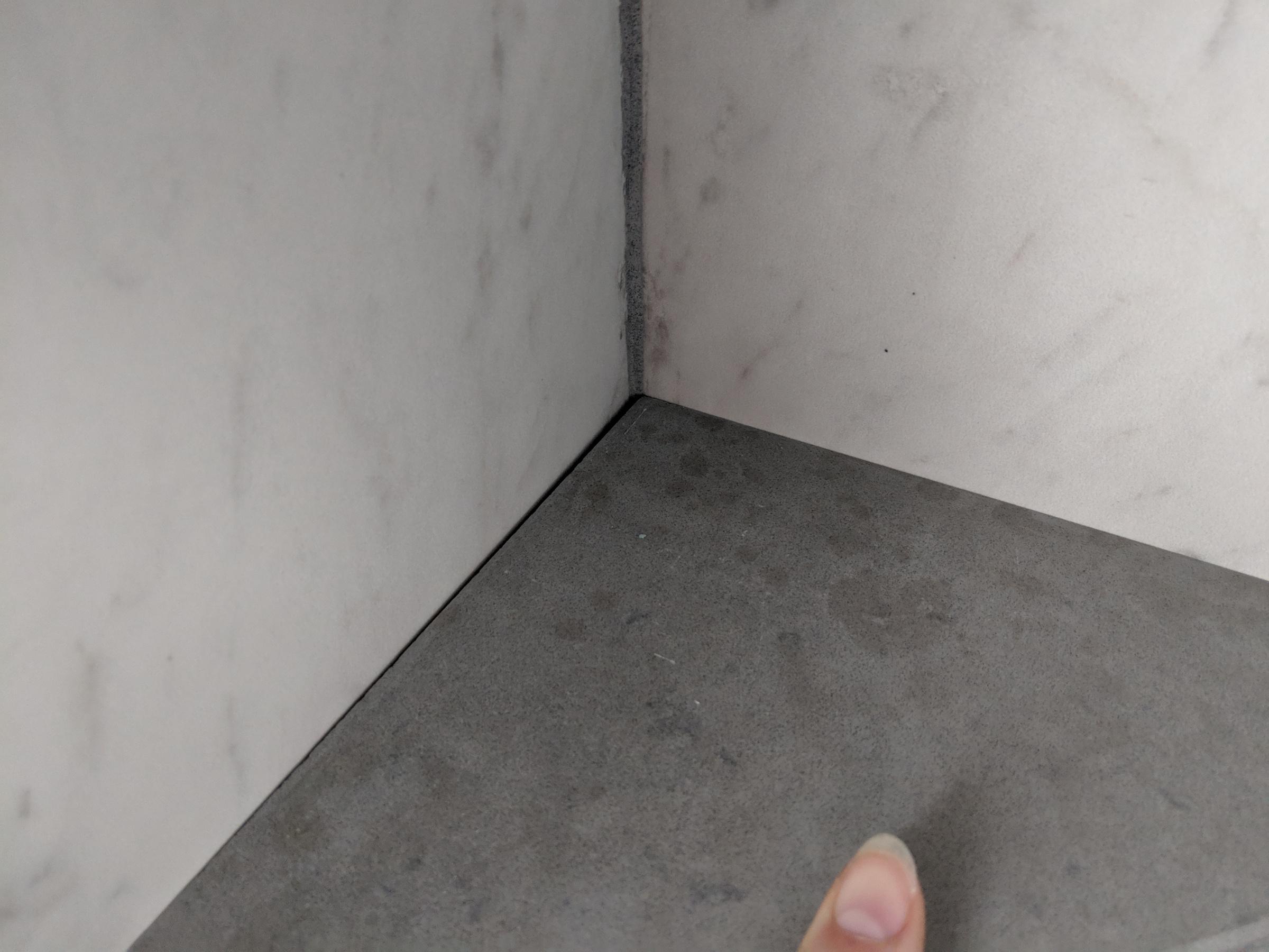 retrofit shower corner shelf-img_20190507_134301_1.jpg