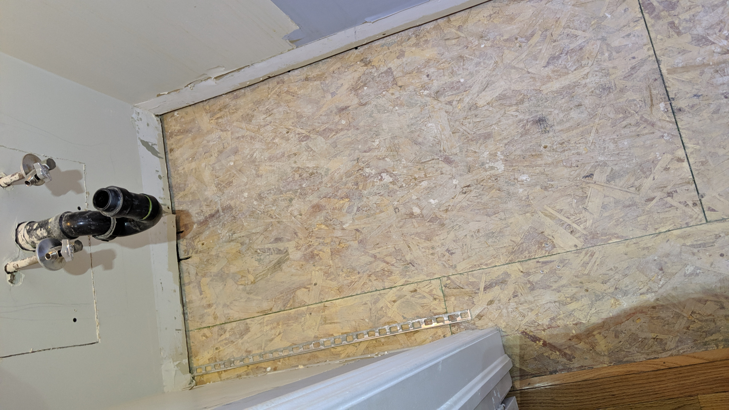 Tiling Newbie and substrate questions-img_20190610_111953.jpg