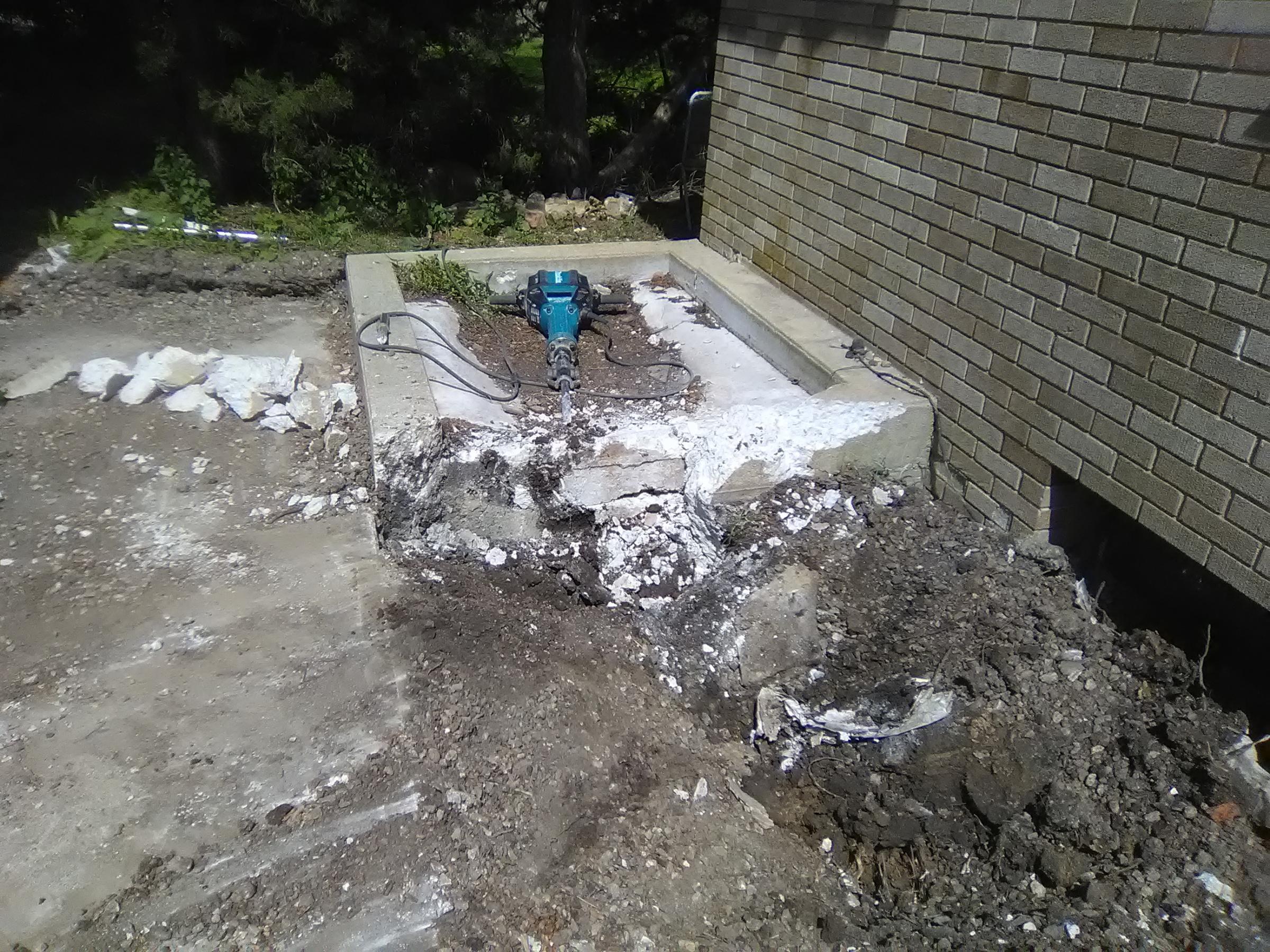 Braking concrete-img_20190614_103215.jpg