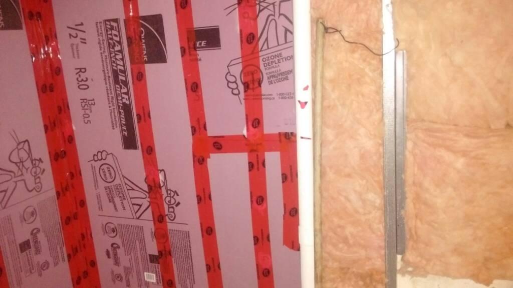 Drywall Question-img_20190625_182140.jpeg