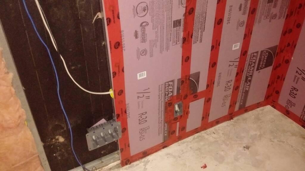 Drywall Question-img_20190625_182300.jpeg