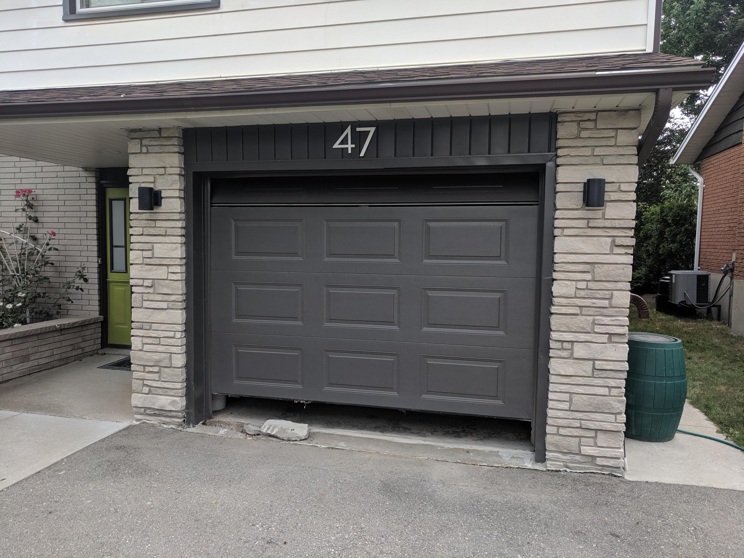Repair Garage Threshold & Posts-img_20190713_163357.jpg