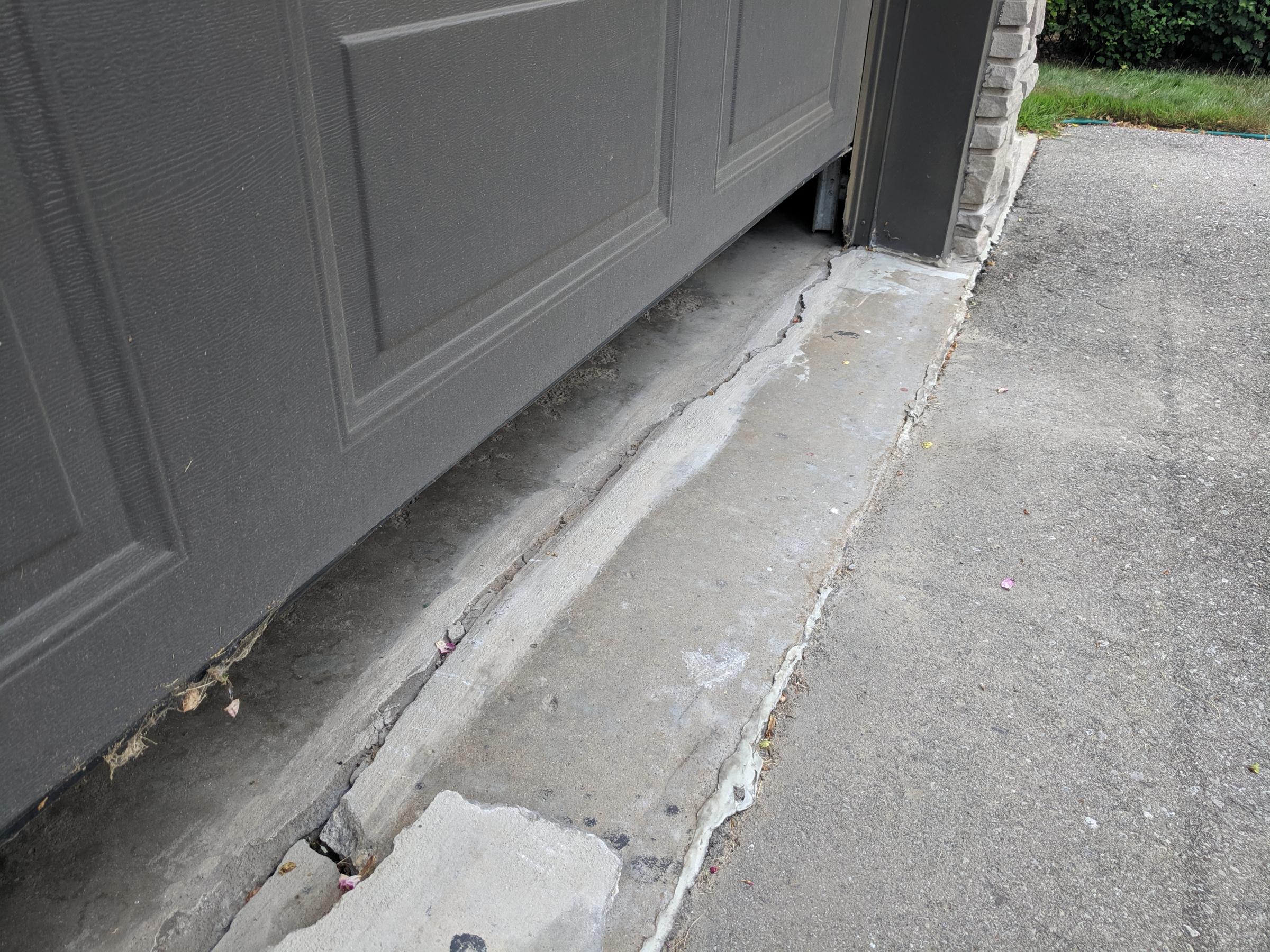 Repair Garage Threshold & Posts-img_20190713_163418.jpg