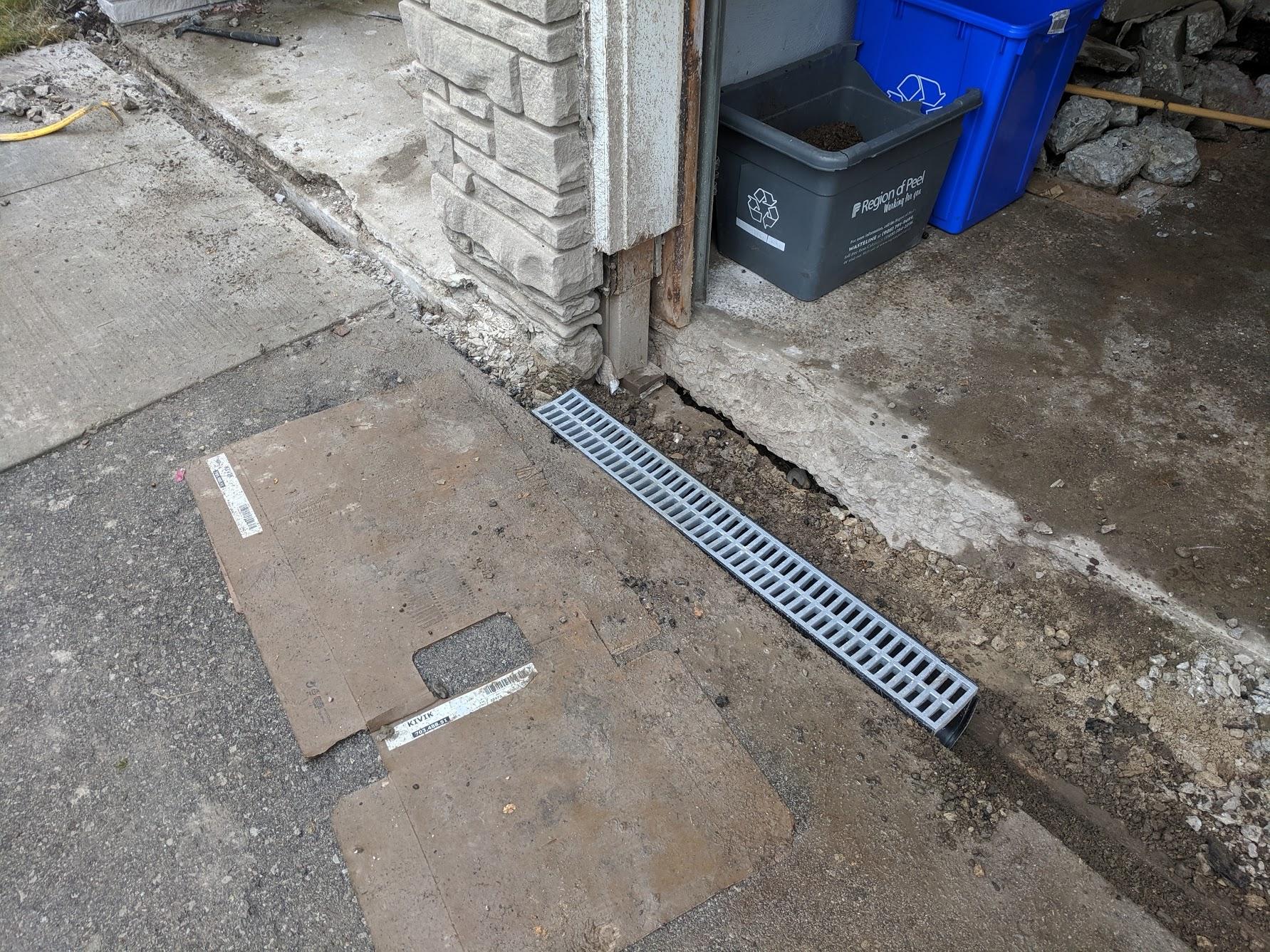 Repair Garage Threshold & Posts-img_20190818_181422.jpg