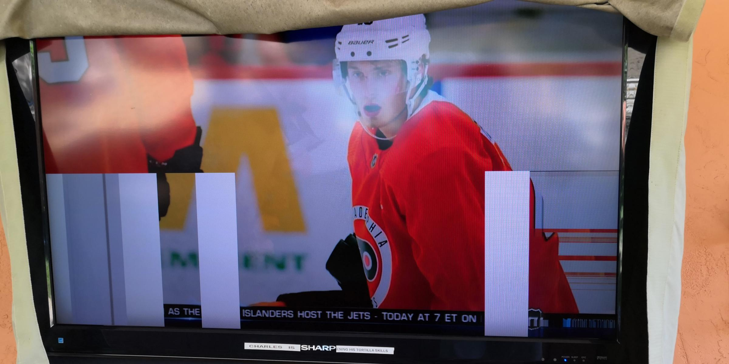 Issue with tv image-img_20191006_152941_1570397073276.jpg