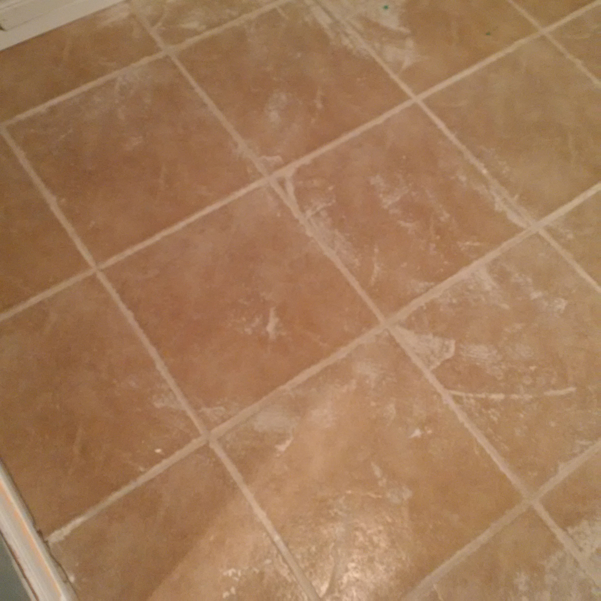 Remove grout from tile surface-img_20191226_225230.jpg