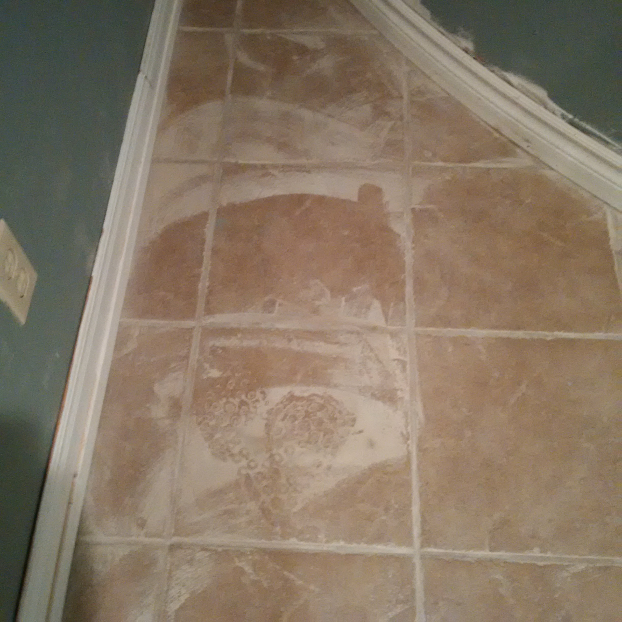 Remove grout from tile surface-img_20191226_225242.jpg