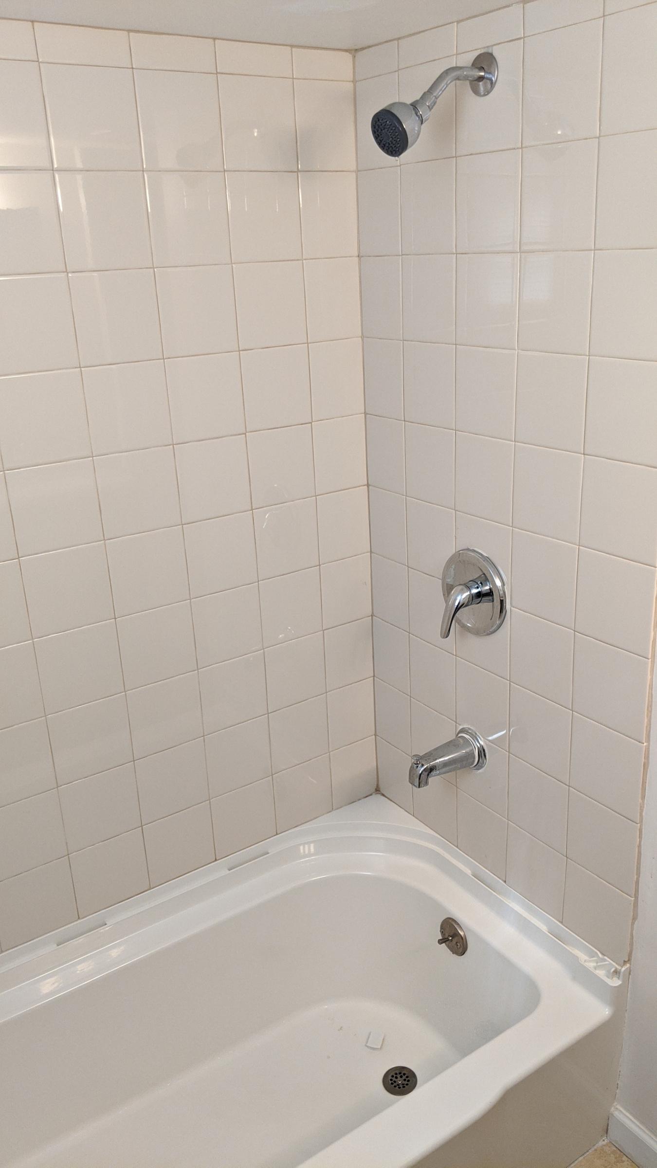 Tub meant for Surround Install...no surround-img_20200209_120738_original.jpg