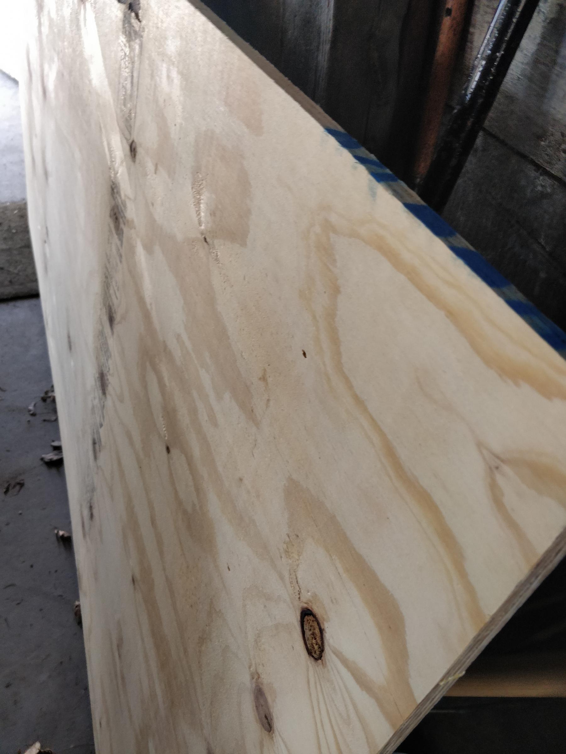 Can I tile over exterior plywood for kitchen backsplash?-img_20200321_150242.jpg