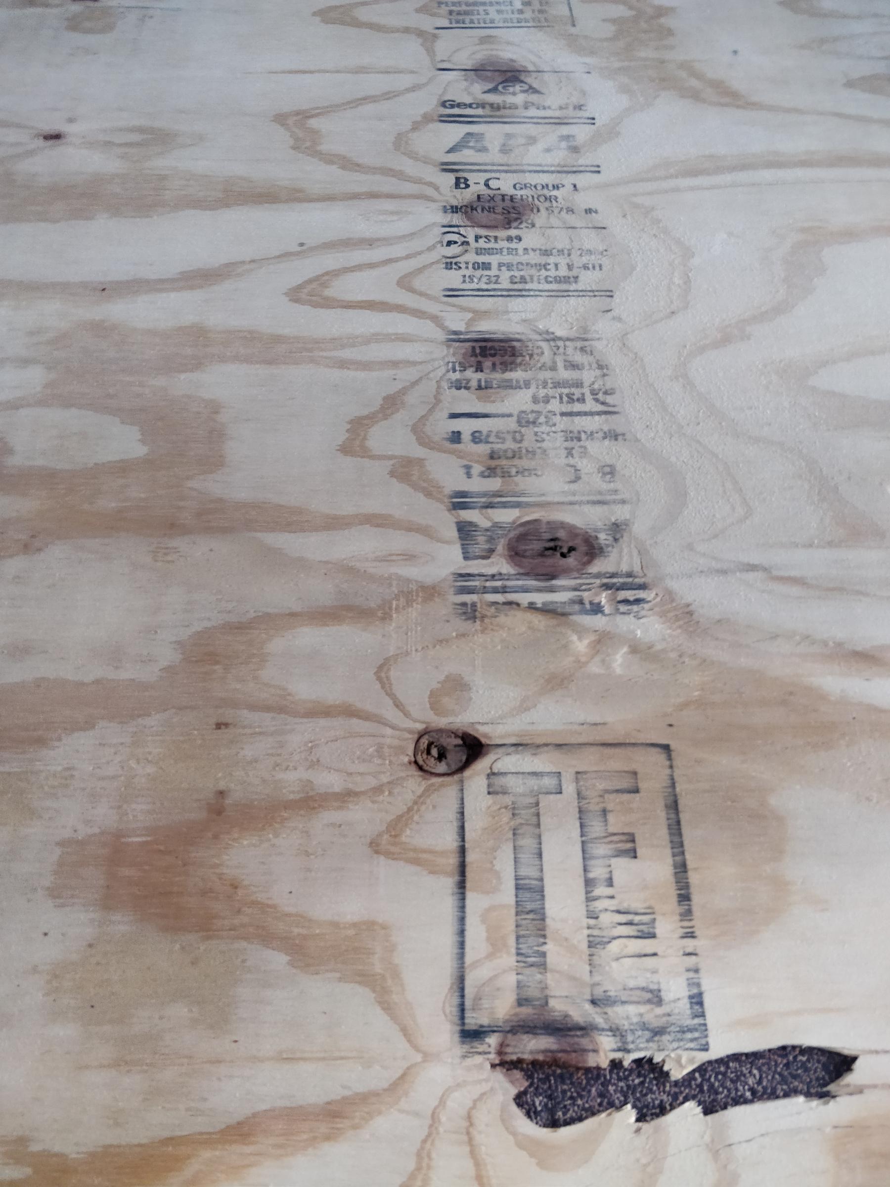 Can I tile over exterior plywood for kitchen backsplash?-img_20200321_150254__01.jpg