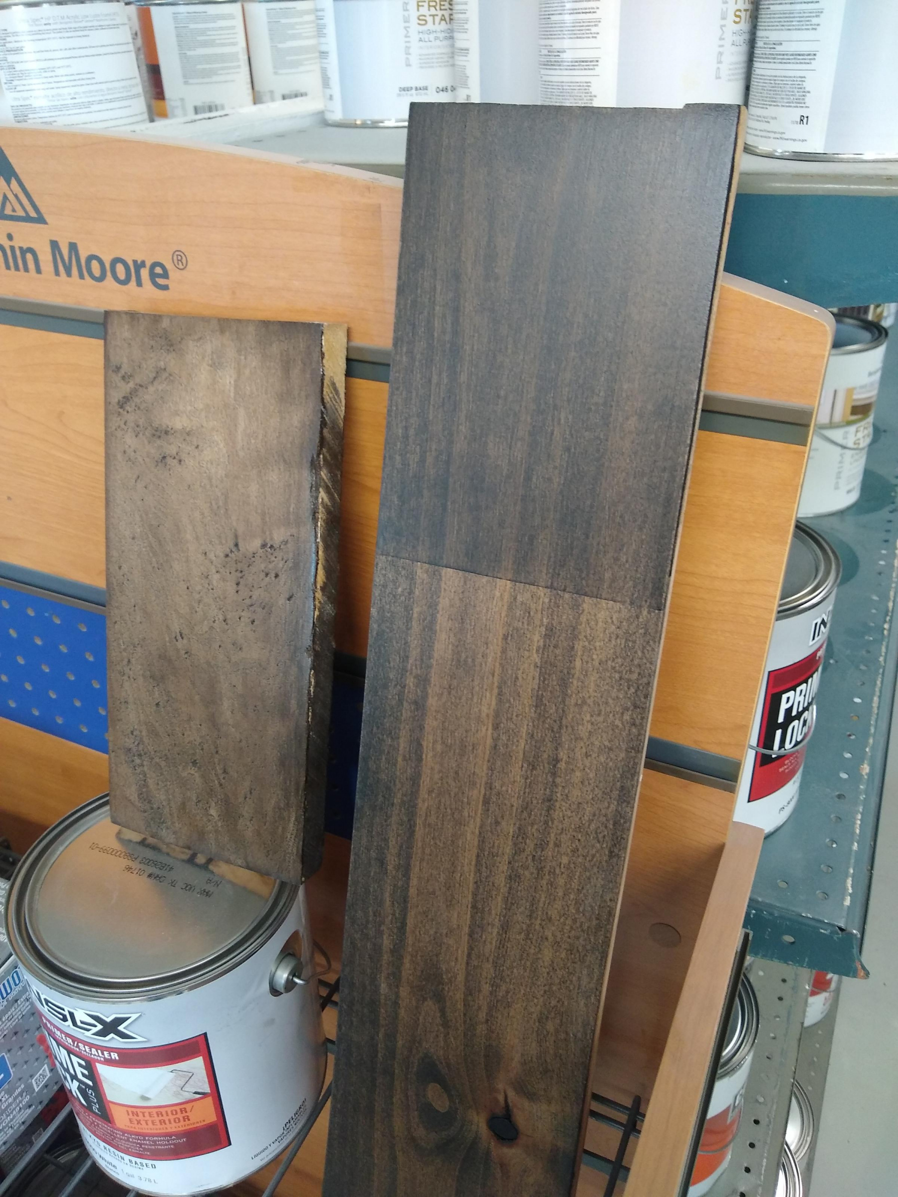Recommendations for modern Stain on Alder Front Door-img_20200326_104232_01_1592492832807.jpg