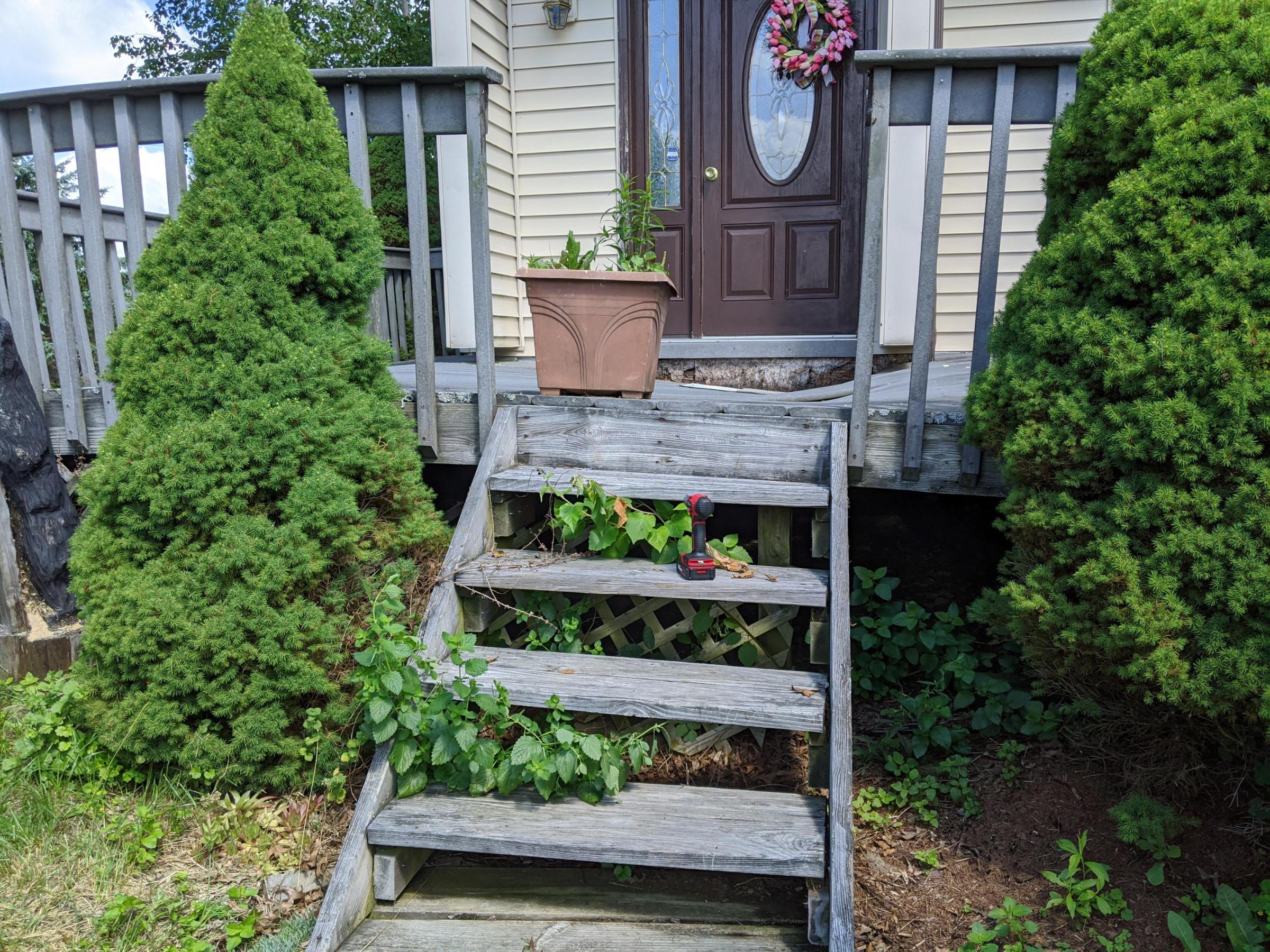 Front porch rebuild-img_20200629_104901_1593443533212.jpg