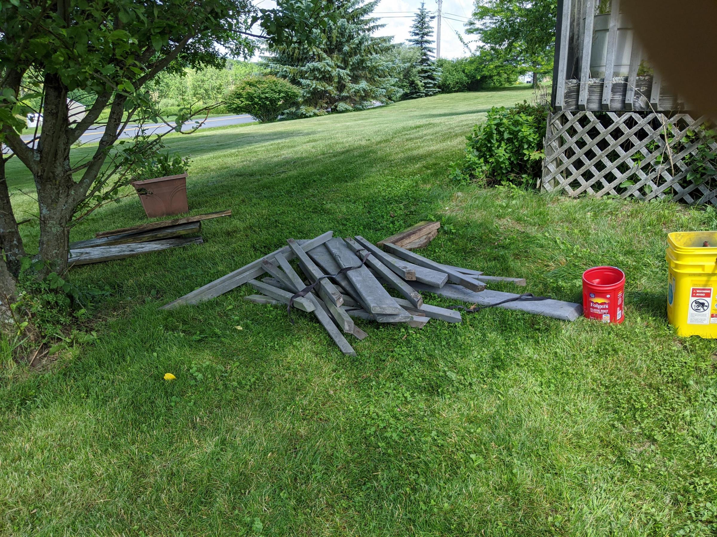 Front porch rebuild-img_20200629_104908_1593443582829.jpg